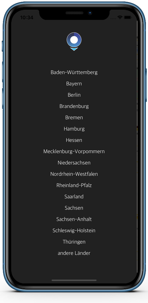 App Rework Pro Home